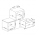 Духовой шкаф SMEG SF4390MCX