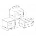 Микроволновая печь SMEG SF4800MA