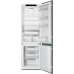 Холодильник SMEG C7280NLD2P