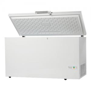 Морозильная камера SMEG CH300E