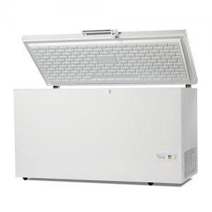 Морозильная камера SMEG CH400E