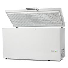 Морозильная камера SMEG CH500E
