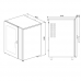 Конвекционная печь SMEG ALFA341XM