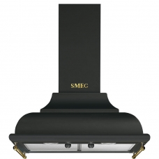 Вытяжа SMEG KC16AOE