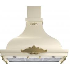 Вытяжа SMEG KCM900POE