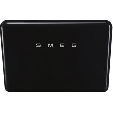Вытяжка SMEG KFAB75BL