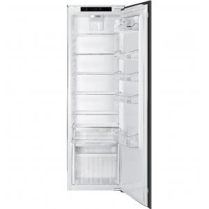 Холодильник SMEG SD7323LFLD2P