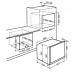Духовой шкаф SMEG SF6381X