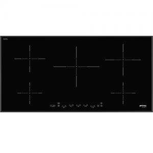 Варочная панель SMEG SI5952B