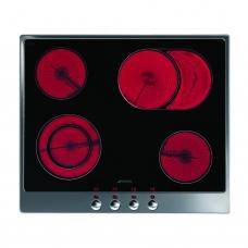 Варочная панель SMEG P663-1
