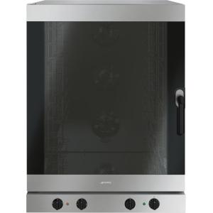Конвекционная печь SMEG ALFA1035H