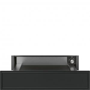 Подогреватель посуды SMEG CPR715A