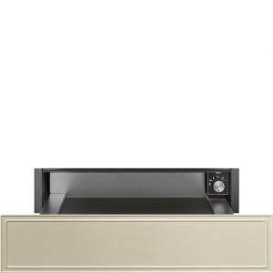 Подогреватель посуды SMEG CPR715P