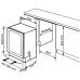Винный шкаф SMEG CVI338LWX2