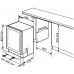 Винный шкаф SMEG CVI638LWN2