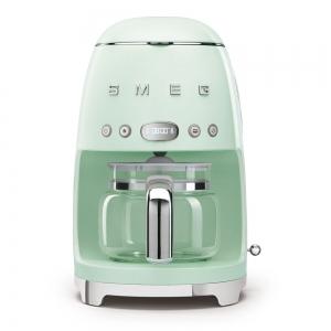 Кофеварка капельная SMEG DCF02PGEU