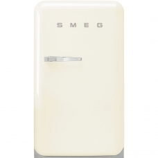 Холодильник SMEG FAB10RCR2