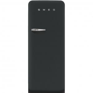 Холодильник SMEG FAB28RDBLV5