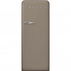 Холодильник SMEG FAB28RDTP3