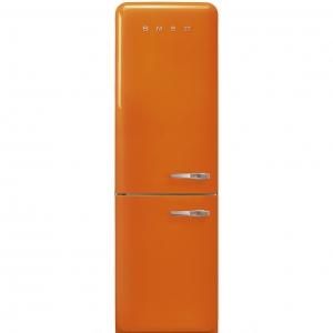 Холодильник SMEG FAB32LOR3