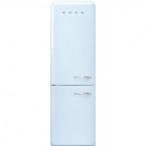 Холодильник SMEG FAB32LPB3