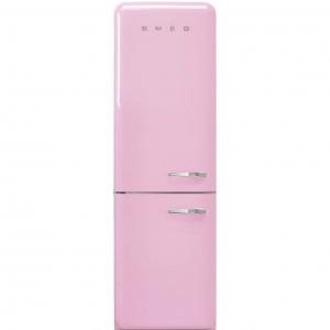 Холодильник SMEG FAB32LPK5