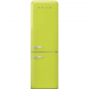 Холодильник SMEG FAB32RLI3