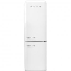 Холодильник SMEG FAB32RWH5