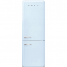 Холодильник SMEG FAB38RPB