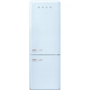 Холодильник SMEG FAB38RPB5