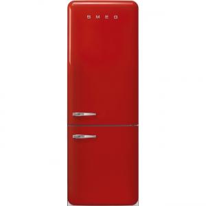 Холодильник SMEG FAB38RRD5