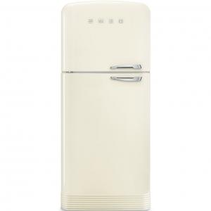 Холодильник SMEG FAB50LCR