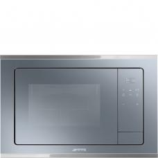 Микроволновая печь SMEG FMI420S