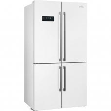 Холодильник Side-by-Side FQ60B2PE1