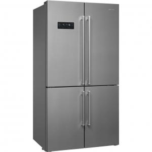 Холодильник Side-by-Side FQ60X2PE1