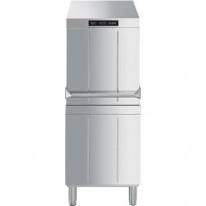 Посудомоечная машина SMEG HTY505DH