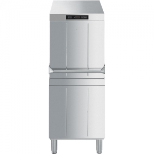 Посудомоечная машина SMEG HTY505DSH