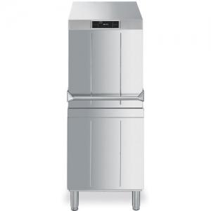 Посудомоечная машина SMEG HTY520DH