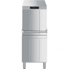 Посудомоечная машина SMEG HTY520DSH