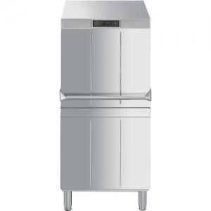 Посудомоечная машина SMEG HTY611D