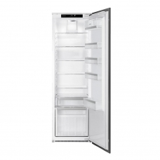 Холодильник SMEG SD7323LFLD2P1