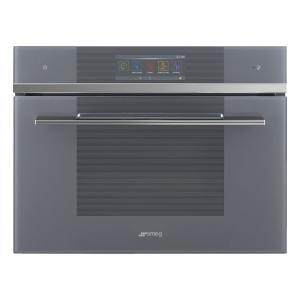 Духовой шкаф SMEG SF4106WVCPS