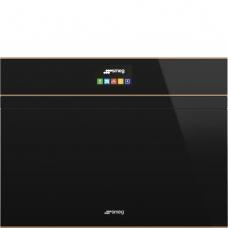 Духовой шкаф SMEG SF4604PVCNR1