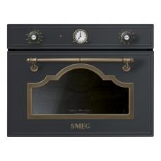 Духовой шкаф SMEG SF4750VCAO1