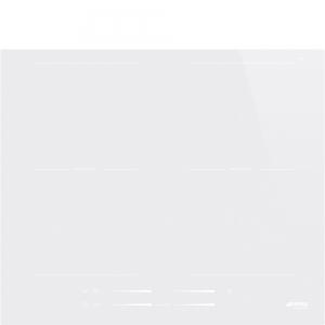 Варочная панель SMEG SI2M7643DW