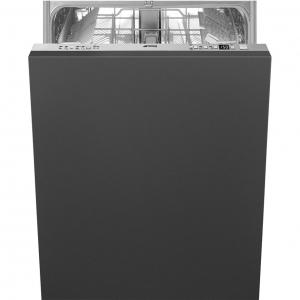 Посудомоечная машина SMEG STL825A-2