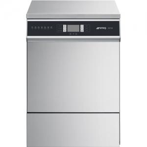 Посудомоечная машина SMEG SWT260XD