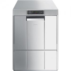 Посудомоечная машина SMEG UD511D