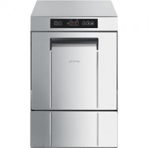Посудомоечная машина SMEG UG405DMS