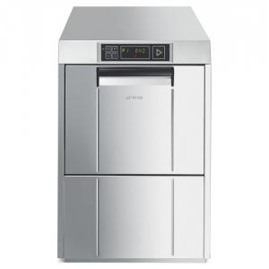 Посудомоечная машина SMEG UG411D